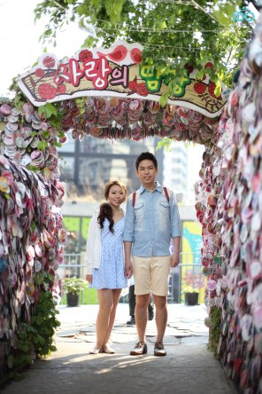 koreanweddingphoto_idowedding _0615