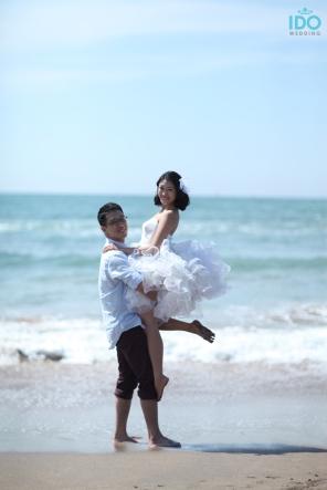koreanweddingphoto_idowedding_IMG_5947