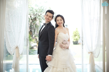 koreanweddingphoto_idowedding_IMG_7097