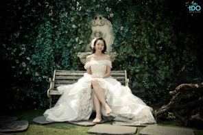 koreanweddingphoto_idowedding_IMG_7177