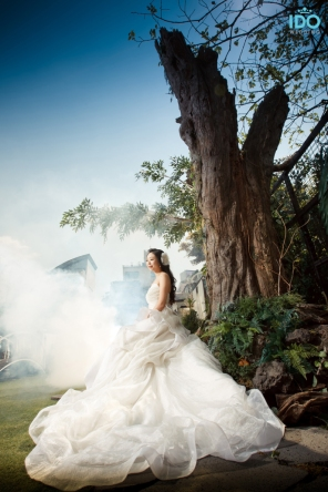 koreanweddingphoto_idowedding_IMG_7230
