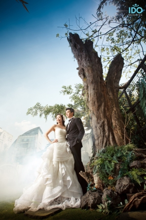 koreanweddingphoto_idowedding_IMG_7254