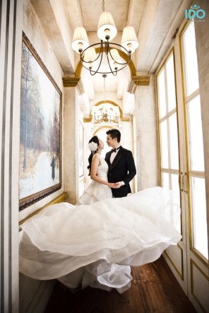 koreanweddingphoto_idowedding_IMG_7278