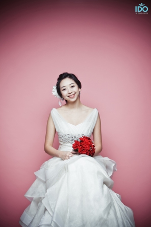 koreanweddingphoto_idowedding_IMG_7302