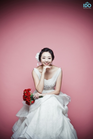 koreanweddingphoto_idowedding_IMG_7311