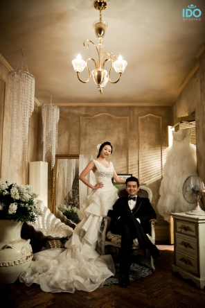 koreanweddingphoto_idowedding_IMG_7363