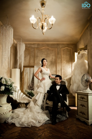 koreanweddingphoto_idowedding_IMG_7368