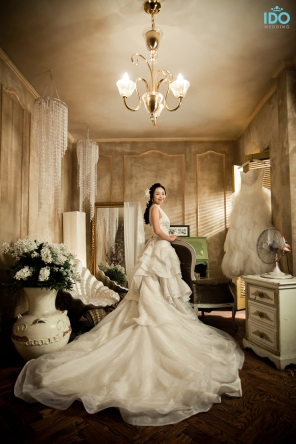 koreanweddingphoto_idowedding_IMG_7384
