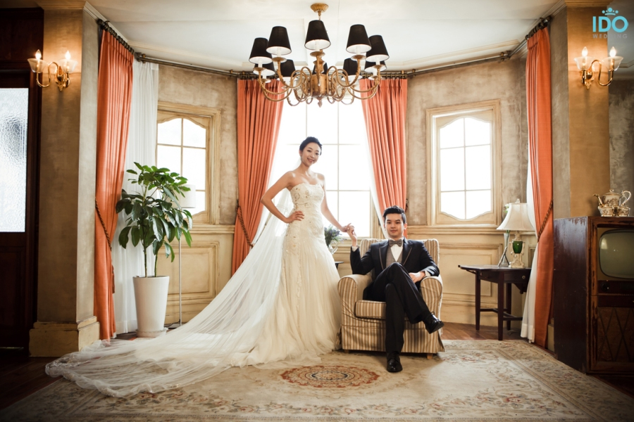 koreanweddingphoto_idowedding_IMG_7485