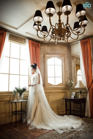 koreanweddingphoto_idowedding_IMG_7509