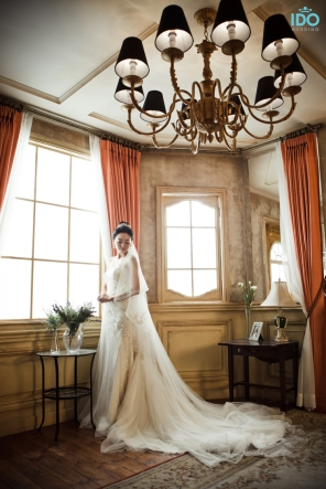 koreanweddingphoto_idowedding_IMG_7518