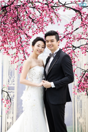 koreanweddingphoto_idowedding_IMG_7632