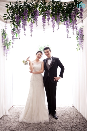 koreanweddingphoto_idowedding_IMG_7651