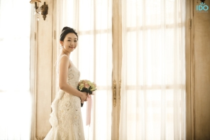 koreanweddingphoto_idowedding_IMG_7703