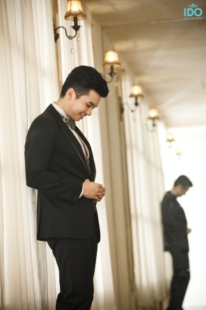 koreanweddingphoto_idowedding_IMG_7736