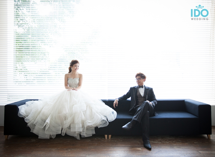 koreanweddingphoto_IMG_6590