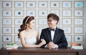 koreanweddingphoto_IMG_6626