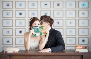koreanweddingphoto_IMG_6643