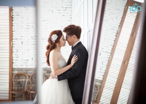 koreanweddingphoto_IMG_6718