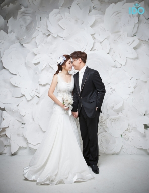 koreanweddingphoto_IMG_6800