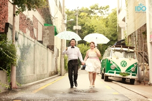 koreanweddingphoto_MG_9771 copy