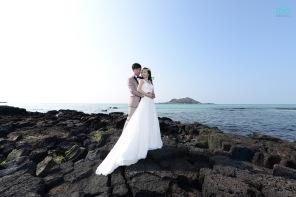 koreanweddingphotography