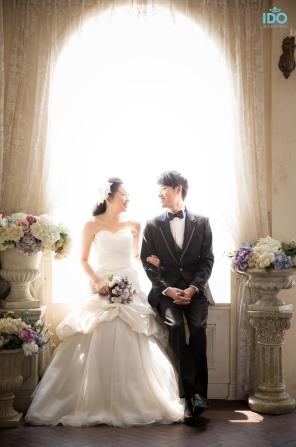 koreanweddingphotography_0013 copy
