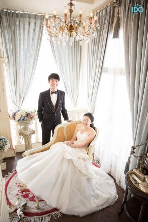 koreanweddingphotography_0238 copy