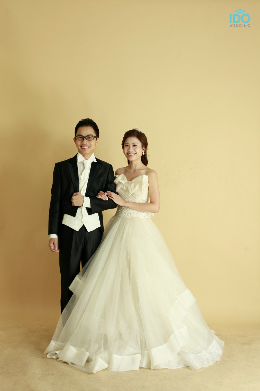 koreanweddingphotography_1030 copy
