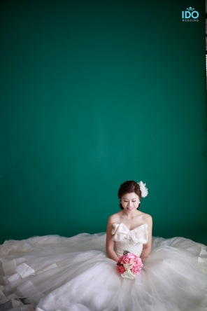 koreanweddingphotography_1065 copy