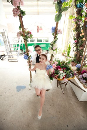 koreanweddingphotography_1370 copy