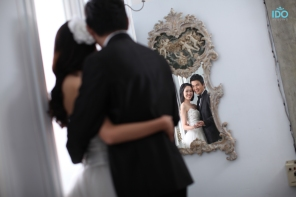 koreanweddingphotography_1528 copy