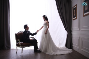 koreanweddingphotography_1546 copy