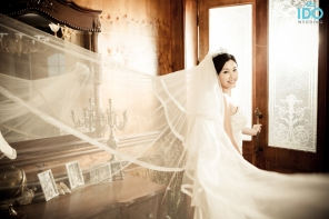 koreanweddingphotography_1646 copy