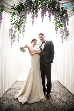 koreanweddingphotography_1653 copy