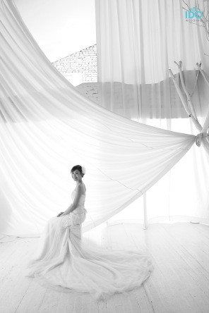 koreanweddingphotography_1797 copy