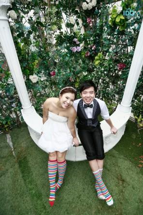 koreanweddingphotography_3670 copy