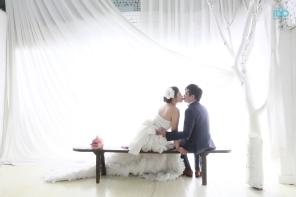 koreanweddingphotography_3898 copy