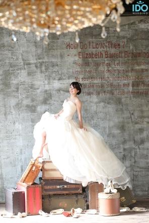 koreanweddingphotography_4H5B8950