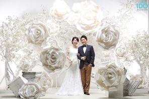 koreanweddingphotography_4H5B9051