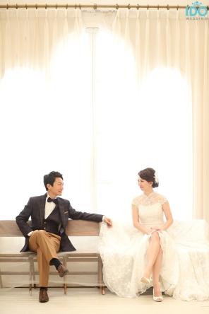 koreanweddingphotography_4H5B9255