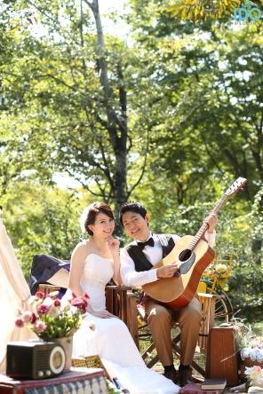 koreanweddingphotography_4H5B9374