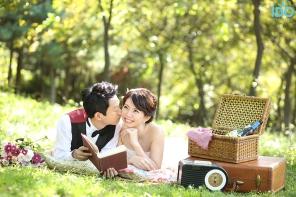koreanweddingphotography_4H5B9432