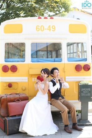koreanweddingphotography_4H5B9614