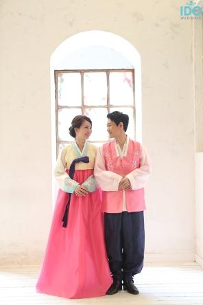 koreanweddingphotography_4H5B9738