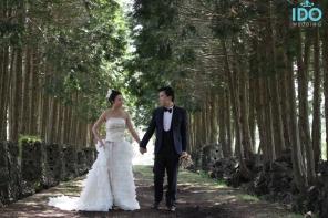 koreanweddingphotography_5841 copy