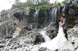 koreanweddingphotography_5858 copy