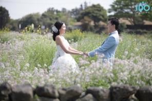 koreanweddingphotography_6126 copy