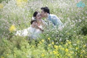 koreanweddingphotography_6211 copy