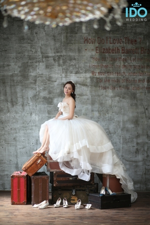 koreanweddingphotography_827A3126 copy